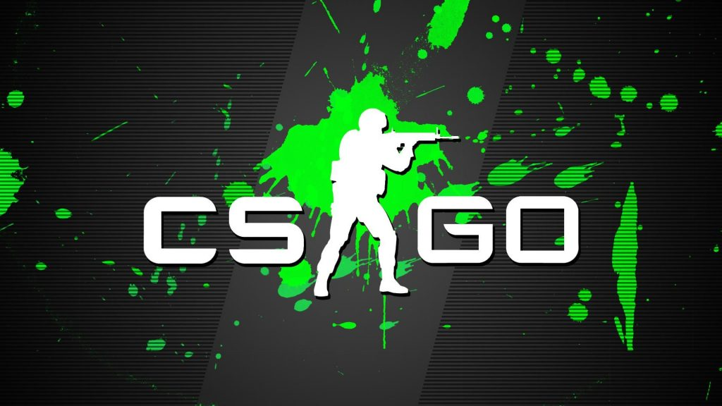 Boost your CS Go Level and Play at Higher Level